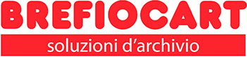 Brefiocart s.r.l. Logo